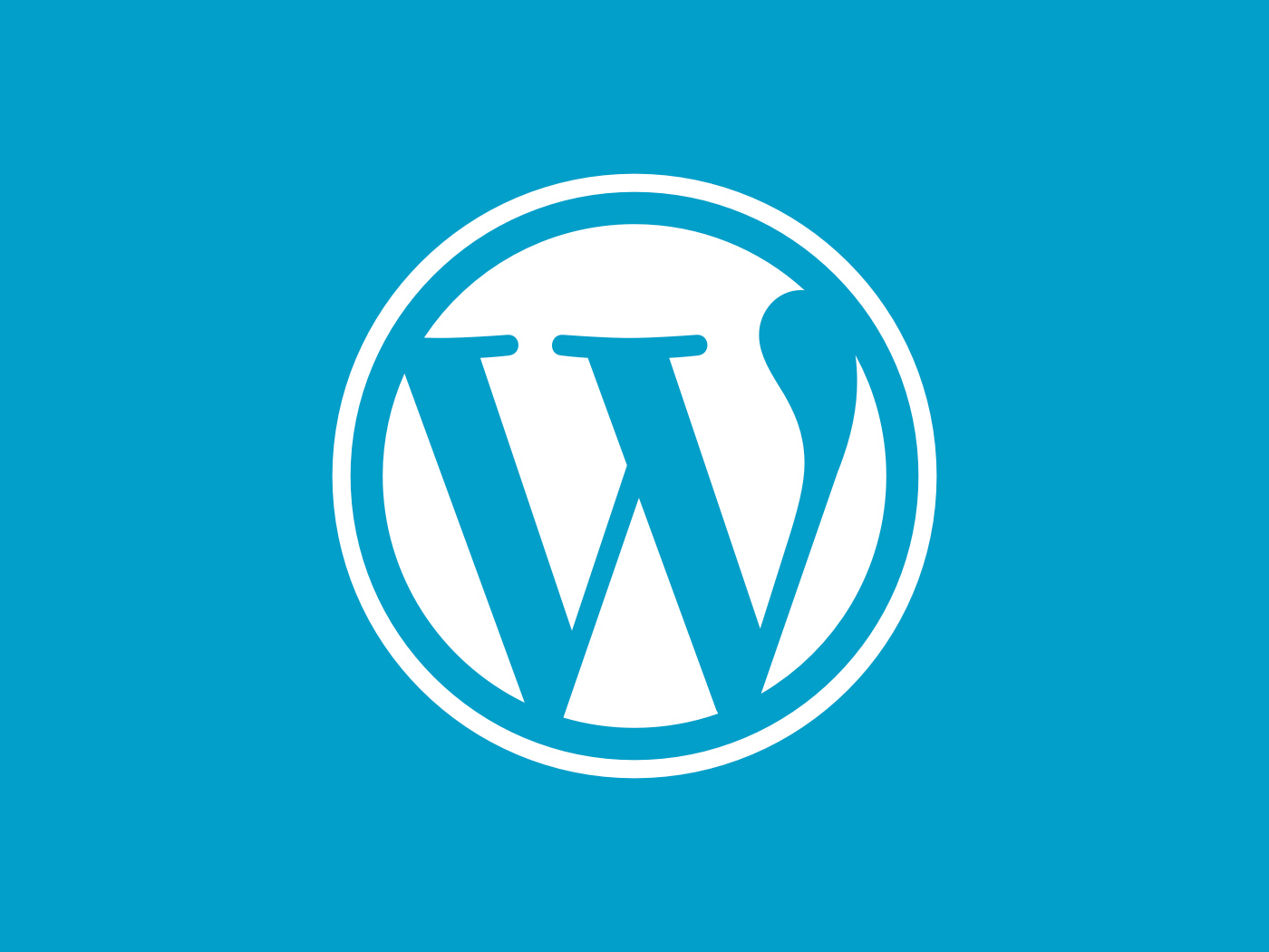 Pourquoi choisir WordPress ?