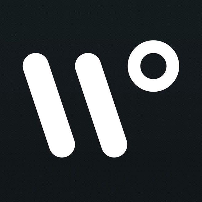 Valeur Graphique : agence design graphique et vidéo